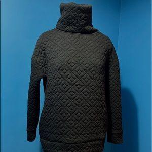 Gap Fit pullover. NWOT